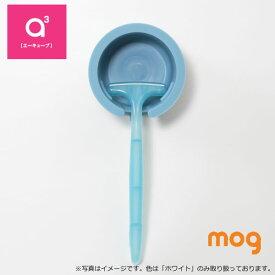 mog ラバーシェーバーホルダー ホワイト モグ PW-6830-w4 [三栄水栓製作所]【ポイント10倍】【フラリア】