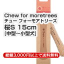 Chew_for_moretrees_s