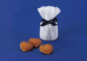 【プチギフト】エターナルデコレーション 1個 紅茶クッキー(結婚式 披露宴 ブライダル パーティー 二次会  ギフト プレゼント お返し)