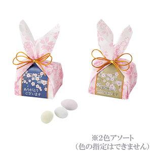 【プチギフト】桜どらじぇ