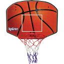 バスケットボード60 / KW-577 バスケットゴール バスケリング ミニバスケット ミニバス バスケットボード