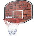 バスケットボード80