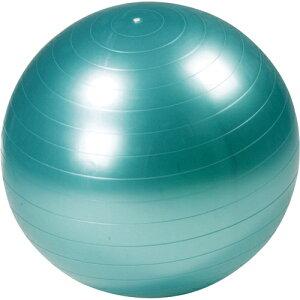 ヨガボール55 / IMC-58 ヨガボール フッットネスボール バランスボール ヨガボール55cm