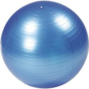 ヨガボール65 / IMC-32 ヨガボール バランスボール 65cm フィットネスボール 骨盤矯正 体幹矯正