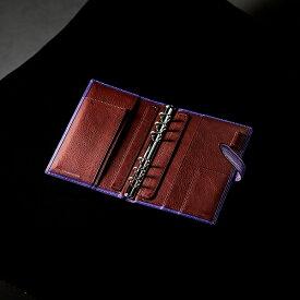 【伝統職人】【COCOMEISTER(ココマイスター)】ギャラクシー・ブレーザー