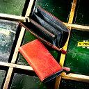 【伝統職人】【COCOMEISTER(ココマイスター)】ゴールドマイニング・マグネティックドラム
