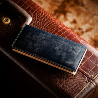 브라이언 달러/임페리얼 지갑 영국 1000 년의 역사를 자랑 하는 전통 가죽 지갑 남성 신사 물