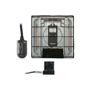 コイズミコタツ用ヒーターユニット2018暖房KHH6180