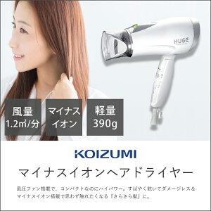 https://image.rakuten.co.jp/coconial/cabinet/commodity/k_2/khd1285_a1001.jpg