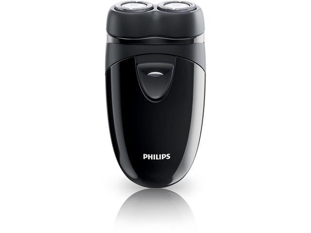 PHILIPS(フィリップス) ポータブル電動シェーバー PQ209/17【送料込|送料無料|電池式|旅行|コンパクト|持運び|出張|電気シェーバー|髭剃り|髭そり|ヒゲ剃り|ひげ剃り|ヒゲソリ|メンズ|新生活|家電|応援】
