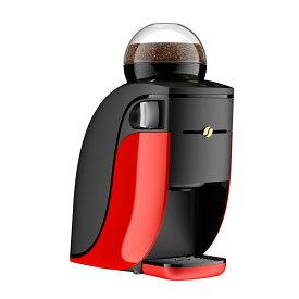 ネスカフェ バリスタシンプル SPM9636R   送料無料 ゴールドブレンド コーヒーマシン コーヒーメーカー