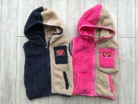 0da67efb19321 楽天市場 アウター 女の子(ベビー服・ファッション ベビー):キッズ ...