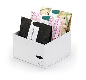 【送料無料】 麻布かりんと 3袋セット 黒糖 野菜ミックス うずまき 唐辛子味噌