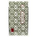 【花錦戸】 まつのはこんぶ 袋入り詰合せ(75g×2袋) 送料無料