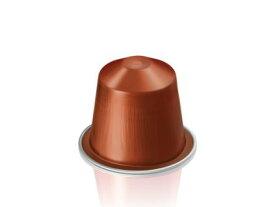 Nespresso ネスプレッソ エンヴィヴォ・ルンゴ 1本 10個入 カプセル