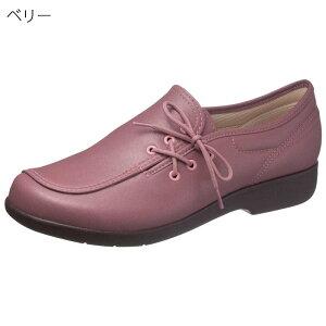 快歩主義 L143 介護靴 リハビリシューズ アサヒ 靴レディース シニア ファッション 母の日 60代 70代 80代 シニア向け 服 衣料 介護用品 高齢者 老人 高齢者 シニアファッション 女性 婦人 取寄