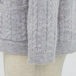 あったか裏ボアベスト(シニアファッション70代80代女性レディース高齢者服ギフト名入れ敬老の日シニア向け服衣料介護老人高齢者母の日ファッションシニア)通販10P01Oct16