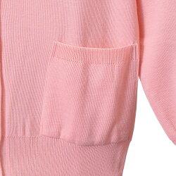長袖前開き花通年ポロシャツ(ミセスファッションシニア向け服衣料介護用品老人高齢者シニアシニアファッション50代60代70代80代女性婦人服レディース高齢者服名入れ)(トップス)通販敬老の日