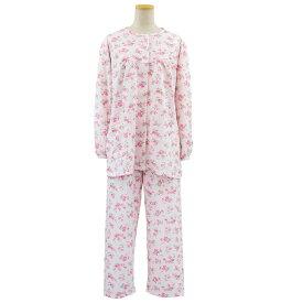 婦人服 シニア■あったか ソフト キルト パジャマ ねまき 小さいサイズ刺繍名入れ無料 (シニアファッション 母の日 敬老の日 女性 高齢者服 ギフト シニア向け 服 衣料 介護 老人 高齢者 ファッション シニア 70代 80代)通販