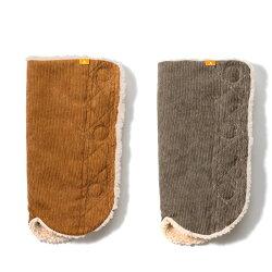 あゆみが作った靴下(のびのび)かかとなし靴下男女兼用レディースメンズシニアファッション70代80代シニア向け服衣料介護用品老人高齢者シニアファッション紳士婦人高齢者用通販