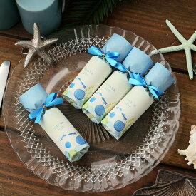 プチギフト 海からの贈り物 入浴剤(バスソルト) 退職 送迎会 結婚式 お菓子