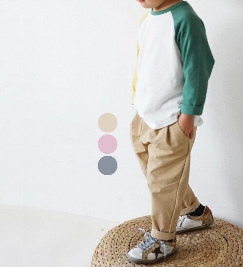 マラン・パンツ・90cm・100cm・110cm・120cm・130cm・韓国子供服・cocostyle