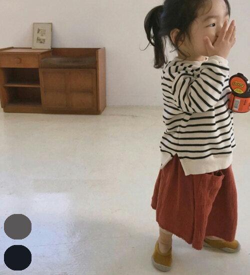 【ワケアリ】【アンパン・Tシャツ】90cm・100cm・110cm・120cm・130cm・韓国 子供服 ・cocostyle