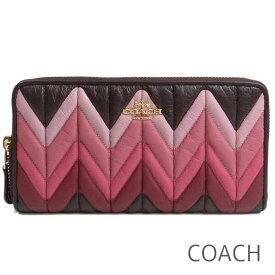 pretty nice ce167 fd30b 楽天市場】コーチ 財布 ピンクの通販