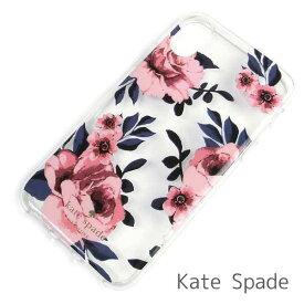 1456d7b1a2 ケイトスペード kate spade iPhoneXSケース iPhoneXケース レディース iPhone XS カバー iPhone X カバー  iPhoneケース スマホケース スマートフォンケース 花柄 バラ ...