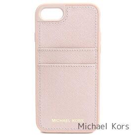 a788cb6ea9ab マイケル マイケルコース MICHAEL Michael Kors iPhone8ケース iPhone7ケース レディース iPhone8カバー  iPhone7カバー iPhone