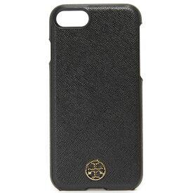 426edcbbe8 トリーバーチ Tory Burch iPhone8ケース iPhone7ケース レディース iPhone8カバー iPhone7カバー  iPhoneケース iPhoneカバー