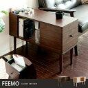 送料無料 サイドテーブル 北欧 テーブル ソファサイドテーブル ベッドサイドテーブル かわいい サイドテーブル おしゃれ 木製 サイドテーブル 収納 引き出し ...