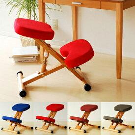プロポーションチェア 椅子 イス チェア 正しく座って腰の負担も大幅カット おすすめ プロポーションチェアー ローズ 大人 職場 子供