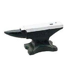 ナベヤ:鋳鉄製アンビル E-9116 50(902068)