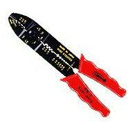 ロブテックス:電装圧着工具(オープンバレル端子 イングニッションターミナル用) FK5