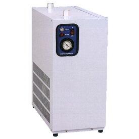 静岡製機:冷凍式エアドライヤー[高温入気対応型] SA-30SN