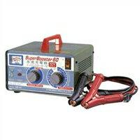 日動工業:急速充電器 12V専用 NB-60