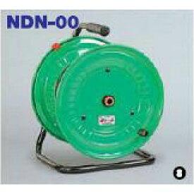 日動工業:空リール コンセント無し 2.5kg NDN-00(170)