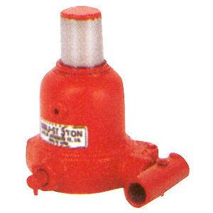 マサダ:ミニタイプ油圧ジャッキ 5トン MMJ-5T-2