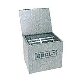 PiCa(ピカ・コーポレイション):避難用ワイヤーロープはしご(ER-43 53)用格納箱 ERB-1