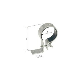 ENGINEER(エンジニア):鉄腕ハサミ PH-50