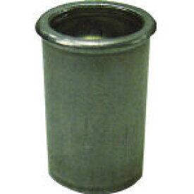 エビ ナット(1000本入) Kタイプ スティール 4-1.5(1箱) NSK415M 3724964