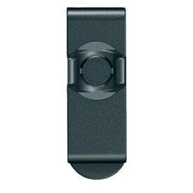 LED LENSER レッドレンザーP5用インテリジェントクリップ 0315