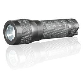 LED LENSER レッドレンザーL7 7008TG