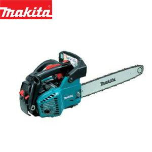 makita(マキタ):350ミリ エンジンチェンソー MEA3110TM 正規品 チェーンソー 伐木 造園 薪 伐採 薪割 林業 間伐