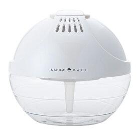 【ポイント10倍】スリーアップ:空気洗浄機「NAGOMI(ナゴミ)」/ホワイト RCW-04WH