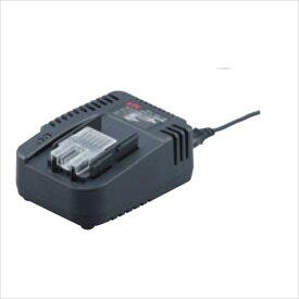 【代引不可】KTC:リチウムイオン専用充電器 JHE180S