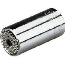 NOGA グリッパー差込角9 .5mm(1個) GP1000 1251783