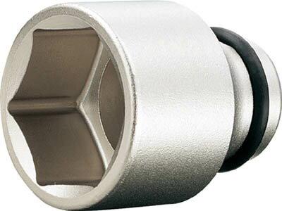 TONE インパクト用ソケット 23mm(1個) 3NV23 3566374