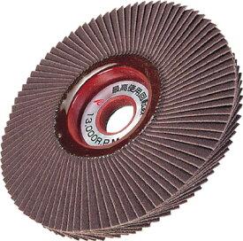 AC マイルドテクノA(5枚) MT10015A120 3062724
